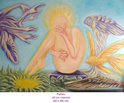 alexandru-gheorghe-art-painting-drawing-artist-1-face