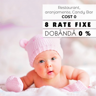 1-botez-rate-remarketing-2019-_1200-x-1200px