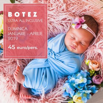 1-remarketing--botez-alex-smart-_1200x-1200-px