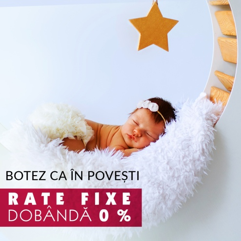 2-botez-rate-2019-_1200x-1200-px