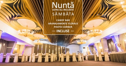 2-nunta-pipera-remarketing--1200-x-628-1
