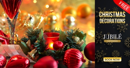 christmas-decorations-included----_1200--x-628-px