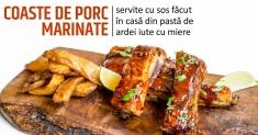 fb-ad-coaste-chefs-1200-x-680-u