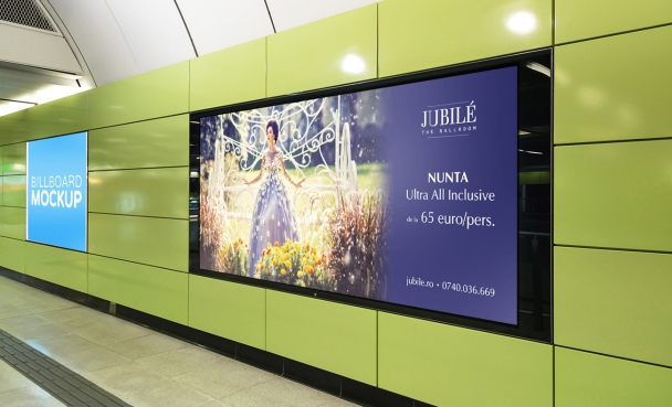 free-subway-billboard--jubile-mockup