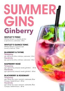 gin_9347-copy