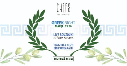 greek-night-_fb-ad-1200-x-628-px--