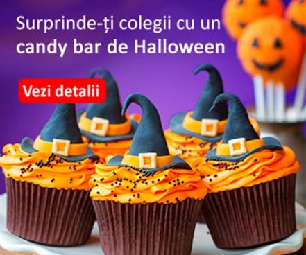 halloween--280-x-336--event