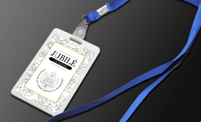 id-2-card-holder-mockup