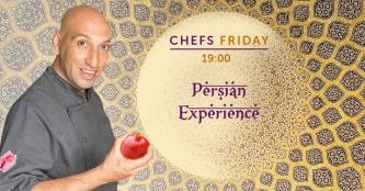 persian-ad-fb1