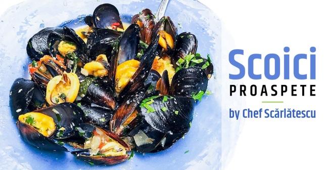 scoici-by-chef-scarlatescu