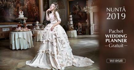 wedding planner facebook---px