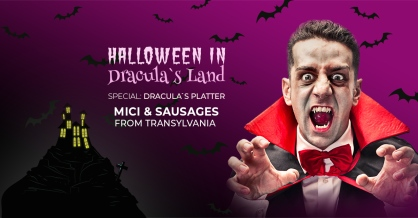 FB-hallloween-bucharest-garden